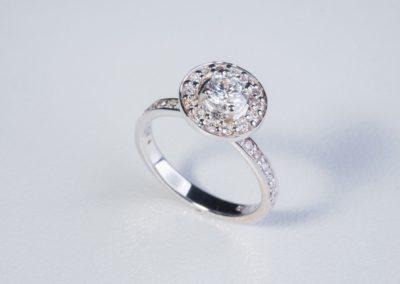 diamond6